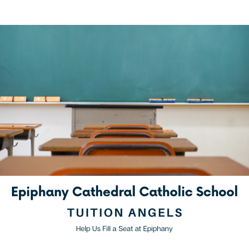Tuition Angels